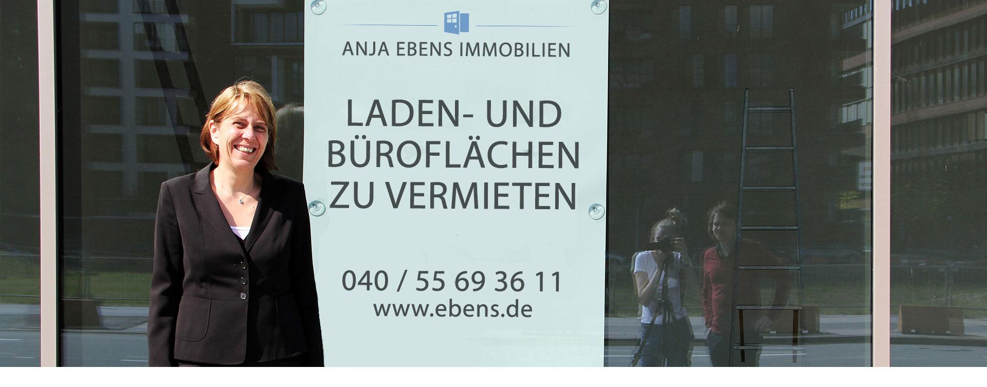 ebens2_neu